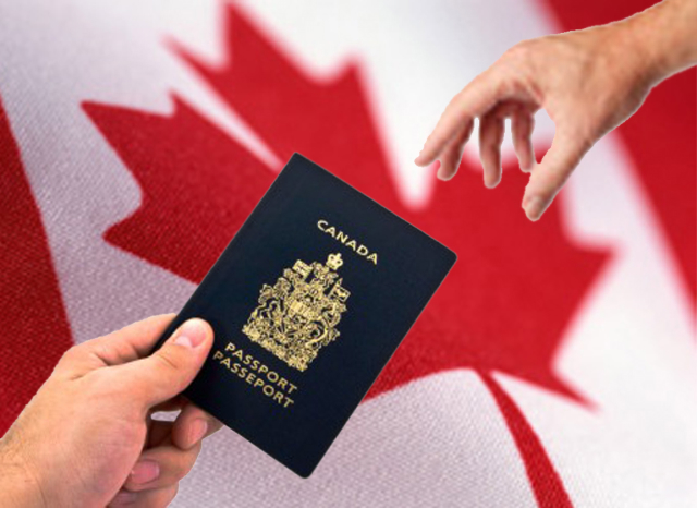 Canada Made Simpler for Indians to Migrate